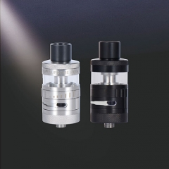 Aromamizer Supreme RDTA 4ml Promotion(only for USA and Canada)