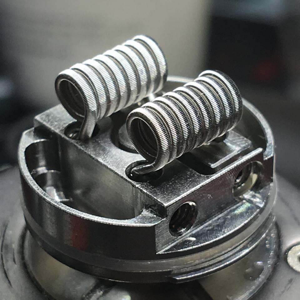 Image Result For Best P Build