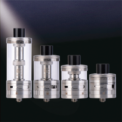 Aromamizer Plus 30mm RDTA 10ml&5ml&20ml bundle sale