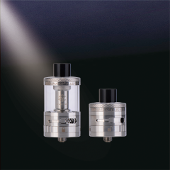 Aromamizer Plus 30mm RDTA 10ml Standard Kit