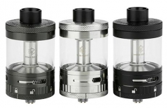 Aromamizer Titan RDTA & Mesh deck bundle sale